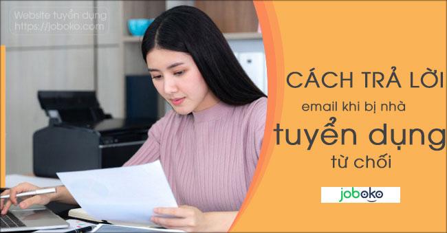 https://goodcv.vn/blogs/img/2019/11/6/cach-tra-loi-email-khi-bi-nha-tuyen-dung-tu-choi-1.jpg