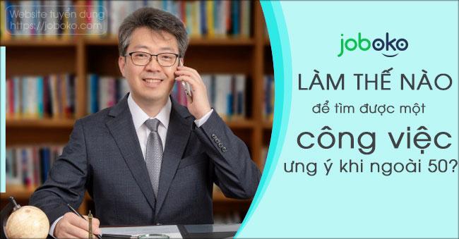 https://goodcv.vn/blogs/img/2019/11/6/lam-the-nao-de-tim-duoc-mot-cong-viec-ung-y-khi-da-ngoai-50-1.jpg