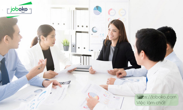 Kỹ năng giao tiếp là gì? Cách giao tiếp khéo léo, chuyên nghiệp