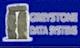Công ty TNHH Greystones Data System Việt Nam tuyển Kỹ Sư lập trình Firmware
