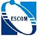 Công ty TNHH TM và Phát triển Dịch vụ Kỹ thuật (ESCOM)