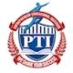 Công ty TNHH Trường Doanh nhân PTI