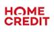 Home Credit Vietnam