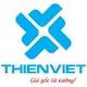 Công Ty TNHH In Thương Mại Và Sản Xuất Bao Bì Thiên Việt