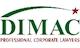 Dimac Lawfirm