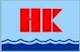 Hai khanh Freight Forwarders Joint Stock Company