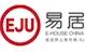 Công Ty Cổ Phần Môi Giới Bất Động Sản E-House Việt Nam tuyển Chuyên viên pháp lý biết tiếng Trung