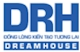 Công ty CP DRH Holdings