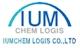Iumchem Logis CO., LTD