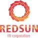 Cổ phần Đầu tư Thương mại Quốc tế Mặt Trời Đỏ (REDSUN-ITI)
