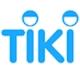 Công Ty Cổ Phần Ti Ki - Tiki.vn