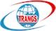 Trangs Group