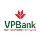 Công ty TNHH quản lý tài sản Ngân hàng Việt Nam Thịnh Vượng