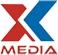 Công ty cổ phần X-Media tuyển Biên Tập Viên Viết Bài Cho Website (Content writer - SL: 08)
