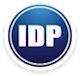 Công ty Cổ Phần Sữa Quốc Tế-IDP