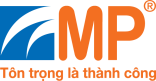 Chi nhánh Công ty TNHH Minh Phúc