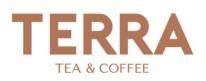 Công Ty Cổ Phần Terra Tea