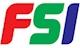FSI Technology Development And Trading Investment .,jsc