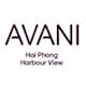 Khách sạn AVANI Hai Phong Harbour View