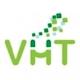 Chi Nhánh Công Ty TNHH Thương Mại - Dịch Vụ Việt Hưng Thái Tại Hà Nội