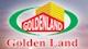 Công ty BĐS GOLD LAND