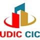 Công ty Cổ phần Đầu tư và xây dựng UDIC