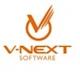 Công ty Cổ phần VNEXT