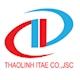 Công Ty CP Đầu Tư TM & DV Thảo Linh