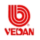 Công ty CP HH Vedan Việt Nam