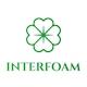 Công ty CP Interfoam Việt Nam