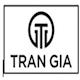 Công ty CP SX và KDTM TRANGIA