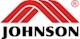 Công Ty Johnson Health Tech Viet Nam