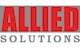 Công Ty TNHH Allied Solutions Vietnam