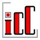 Công ty TNHH Đầu tư Tư vấn Xây dựng ICC