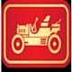 Công Ty TNHH King Car