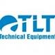 Công ty TNHH Một thành viên thiết bị kỹ thuật TLT