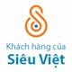 Công ty TNHH MTV Nichirei Suco Việt Nam