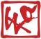 Công Ty TNHH MTV Wacontre tuyển [Đồng Nai] QC Engineer Lĩnh Vực Cơ Khí Tiếng Anh hoặc Nhật