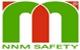 Công ty TNHH NNMSafety
