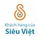 Công Ty TNHH Phú Xuyên