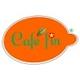 Công Ty TNHH SX TM DV Xnk Café Fin tuyển Nhân Viên Kinh Doanh Quốc Tế