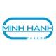 Công ty TNHH Thương mại Dược phẩm Minh Hạnh