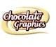 Công ty TNHH thương mại Lá Phong - Chocolategraphics