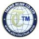 Công ty TNHH TM & DV Trang Minh