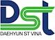 Cty TNHH DST Vina- CN TP.HCM