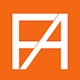 First Alliances Co., Ltd