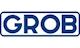 Grob Vietnam CO., LTD (Branch of Grob-Werke GmbH & Co. KG)