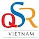 QSR Việt Nam