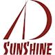 Sunshine Group _Công Ty TNHH Thương Mại và Đầu Tư Trang Thiết Bị Ánh Dương