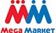 Trung Tâm Mua Sắm MM Mega Market Việt Nam tuyển Data Analyst - MM Mega Market District 2 HCMC